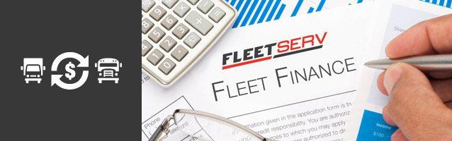 Fleet Finance